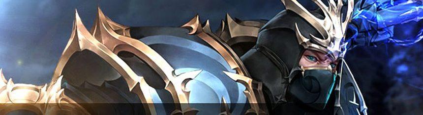 MU-Ignition-Magic-Gladiator-Class-Addition