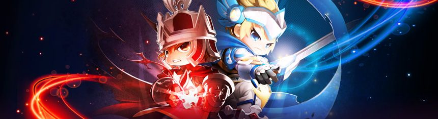 MapleStory-2-Closed-Beta-Has-Begun-Event-Prizes-Redeemable