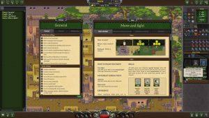 Margonem-Game-Screenshot-1