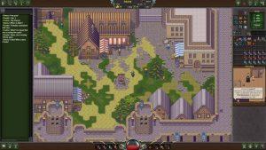 Margonem-Game-Screenshot-2