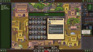 Margonem-Game-Screenshot-3