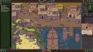 Margonem-Game-Screenshot-4