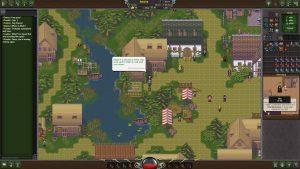 Margonem-Game-Screenshot-5