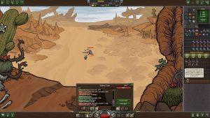 Margonem-Game-Screenshot-6