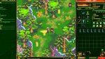 Margonem-Game-Screenshot-7