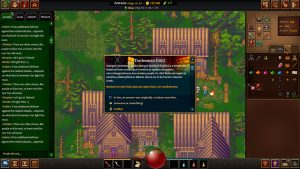 Margonem-Game-Screenshot-8