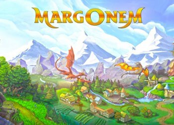 Margonem-Main