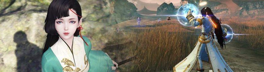 Moonlight-Blade-Mobile-Character-Creation-Gameplay-Revelation-Mobile-Teaser-Pre-Registrations