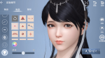 Moonlight-Blade-Mobile-Screenshot-Character-Creation-Marks