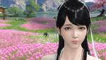 Moonlight-Blade-Mobile-Screenshot-Gameplay-Graphics-Girl-Close-Up