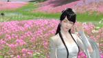 Moonlight-Blade-Mobile-Screenshot-Gameplay-Graphics-Girl-Eyes-Closed