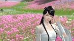 Moonlight-Blade-Mobile-Screenshot-Gameplay-Graphics-Girl-Eyes-Closed