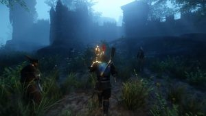 New-World-MMORPG-by-Amazon-Screenshot-In-Development-Stage-Fort-Area