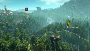 New-World-MMORPG-by-Amazon-Screenshot-In-Development-Stage-World