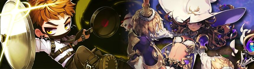 Nexon-Q1-Report-Pipeline-for-Q2-2018-MMORPG-Releases-MapleStory-2-Astellia-Online-AxE