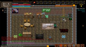 Orake-2D-MMORPG-Gameplay-Screenshot-3