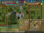 Orake-2D-MMORPG-Gameplay-Screenshot-5