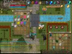 Orake-2D-MMORPG-Gameplay-Screenshot-6