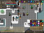 Orake-2D-MMORPG-Gameplay-Screenshot-7