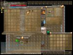Orake-2D-MMORPG-Gameplay-Screenshot-9