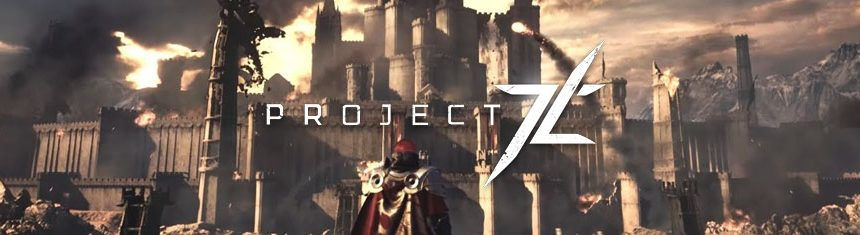 Project-TL-Closed-Beta-Testing-In-2018-Release-Date-Is-2019