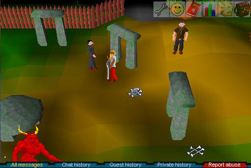 RuneScape-Classic-Says-Goodbye-Final-Days-Are-Soon