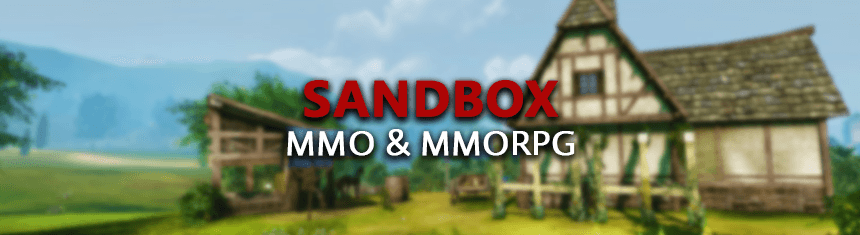 Sandbox-MMORPG-MMO-Games-List