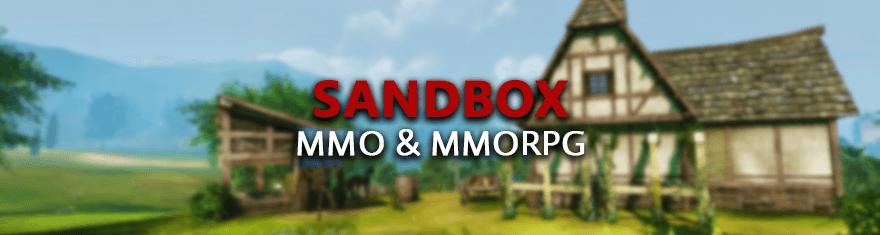 Sandbox-MMORPG-MMO-Games-List