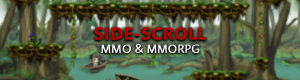 Side-Scrolling-MMORPG-MMO-Games-List