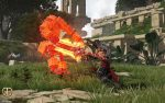 Skyforge-Screenshot-Berserker-Rage-Attack