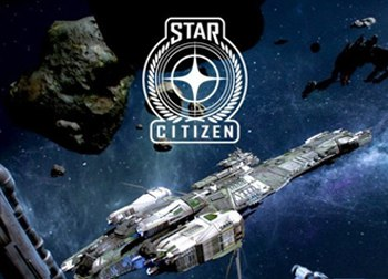 how to install star citizen