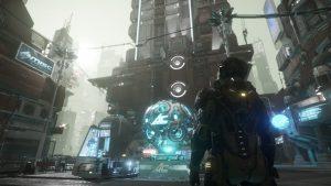 Star-Citizen-Rober-Space-Industries-Screenshot-City-Streets