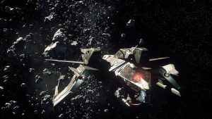 Star-Citizen-Rober-Space-Industries-Screenshot-Incoming