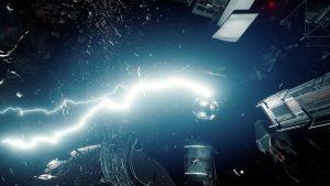 Star-Citizen-Rober-Space-Industries-Screenshot-Lightning