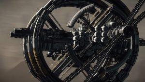 Star-Citizen-Rober-Space-Industries-Screenshot-Rest