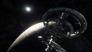 Star-Citizen-Rober-Space-Industries-Screenshot-Ship