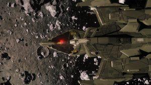 Star-Citizen-Rober-Space-Industries-Screenshot-Space-Debree