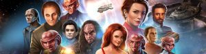 Star-Trek-Online-Victory-is-Life-Expansion-Release-Date-June-5th