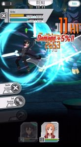 Sword-Art-Online-Memory-Defrag-Screenshot-Fight