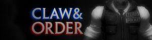 TERA-Claw-Order