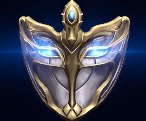 TERA-Mask-Slot-Gilded-Mask