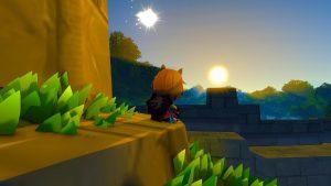 Tale-of-Toast-Screenshot-Alone-Journey-Ahead