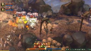 Tree-of-Savior-Screenshot-Land