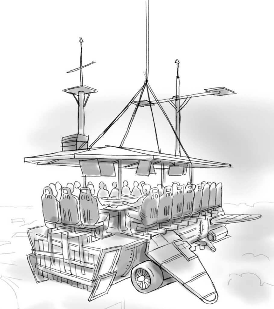 worlds-adrift-sky-ship-909x1024