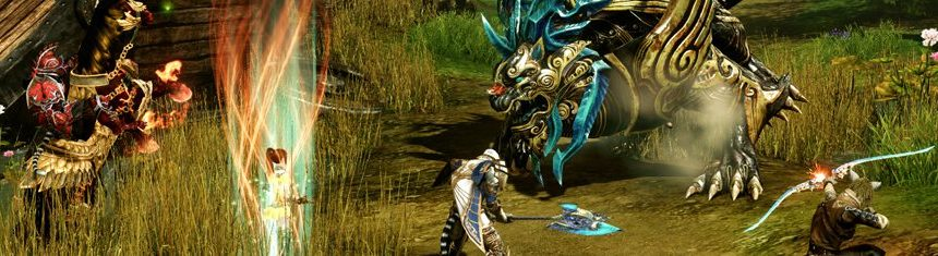 ArcheAge-Legends-Return-Conquer-Update-Content