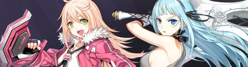Closers-Developers-Doadmap-Character-Releases-Violet-Soma-In-2018-News