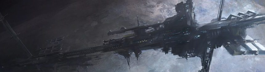 Eve-Online-Mobile-Game-Project-Galaxy-Release-Date-Announced-For-2019-iOS