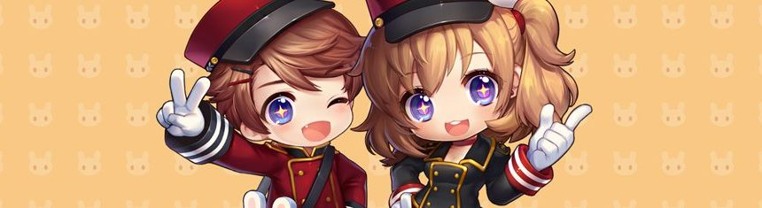 MapleStory-2-Closed-Beta-2-Release-Date-July-18-2018