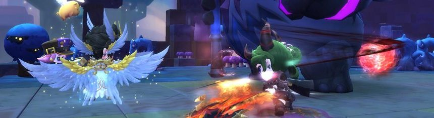MapleStory-2-Closed-Beta-2-Will-Be-In-July-With-Adventure-Dungeon-Lv-50-Chaos-Raid