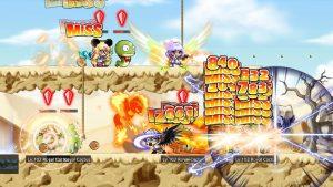 MapleStory-M-Gameplay-Screenshot-3